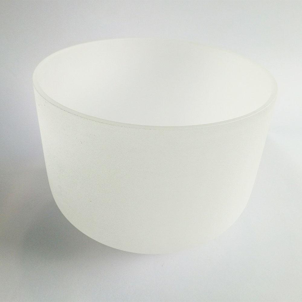 kristalna zdjela